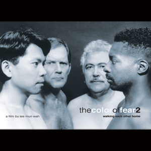 The Color of Fear 2